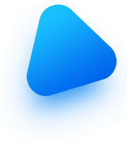 https://dnalab.com.tr/wp-content/uploads/2020/04/small_blue_triangle.png