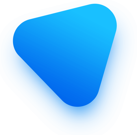 https://dnalab.com.tr/wp-content/uploads/2020/06/large_blue_triangle_01.png