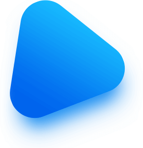 https://dnalab.com.tr/wp-content/uploads/2020/06/large_blue_triangle_03.png