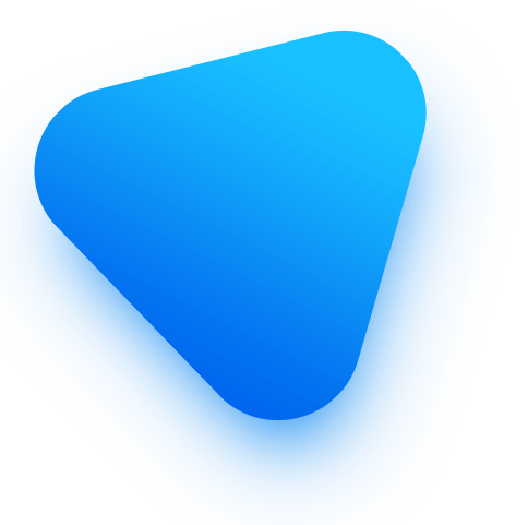 https://dnalab.com.tr/wp-content/uploads/2020/06/large_blue_triangle_04.png
