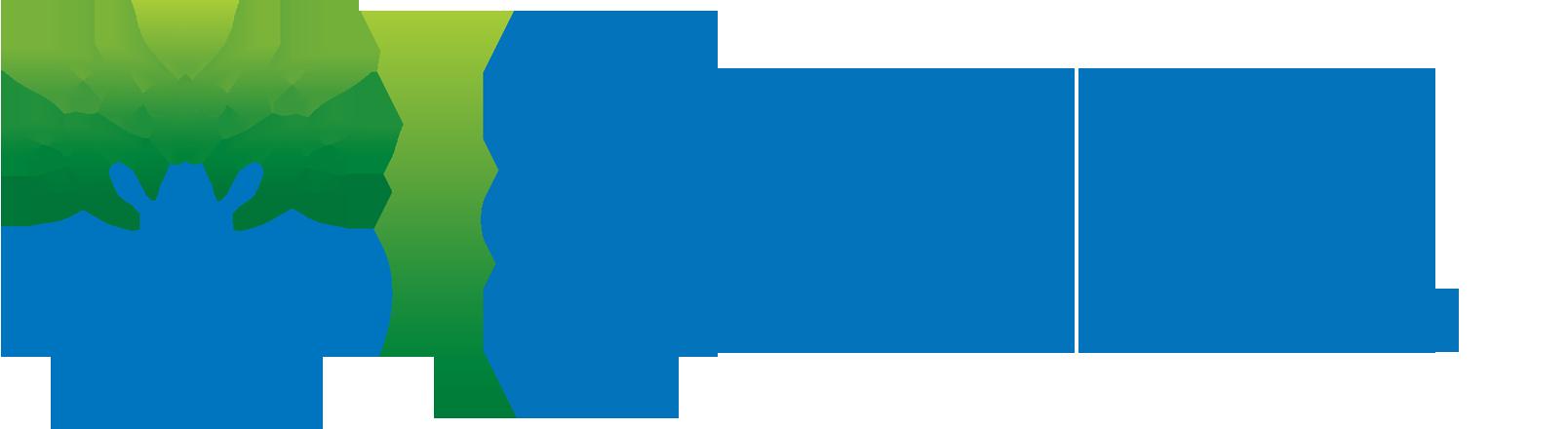 DNA Laboratuvarları - Genetik Hastalıklar Değerlendirme Merkezi