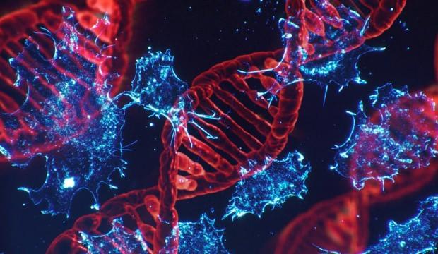 Kanser Genetiği
